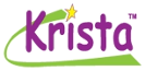 Krista Group Of Companies